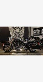 2011 Harley-Davidson Touring for sale 200784367