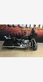 2011 Harley-Davidson Touring for sale 200784548