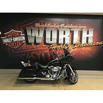 2011 Harley-Davidson Touring for sale 200784590