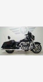 2011 Harley-Davidson Touring for sale 200788793