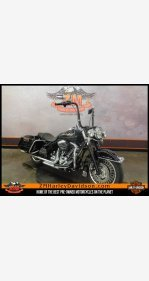 2011 Harley-Davidson Touring for sale 200789187