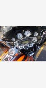 2011 Harley-Davidson Touring for sale 200792245