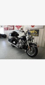 2011 Harley-Davidson Touring for sale 200794904