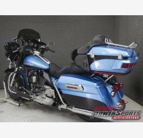2011 Harley-Davidson Touring Electra Glide Ultra Limited for sale 200795672