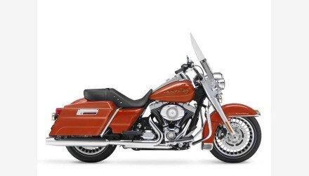 2011 Harley-Davidson Touring for sale 200798117