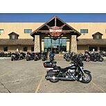 2011 Harley-Davidson Touring for sale 200810530