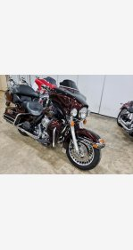 2011 Harley-Davidson Touring Ultra Classic Electra Glide for sale 200818222