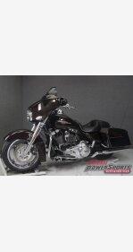 2011 Harley-Davidson Touring for sale 200822295