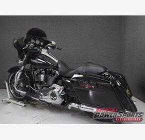 2011 Harley-Davidson Touring for sale 200826258