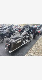 2011 Harley-Davidson Touring for sale 200827403