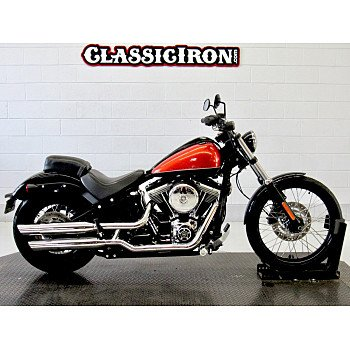 2011 Harley-Davidson Touring for sale 200834322