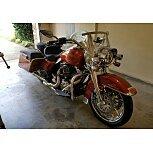 2011 Harley-Davidson Touring for sale 200834729