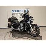 2011 Harley-Davidson Touring Electra Glide Ultra Limited for sale 200837481