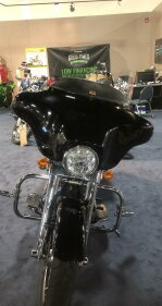 2011 Harley-Davidson Touring for sale 200859449