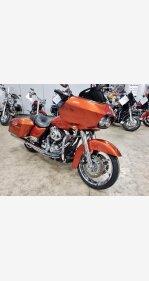 2011 Harley-Davidson Touring for sale 200873520