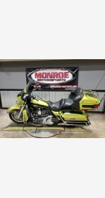 2011 Harley-Davidson Touring for sale 200873964