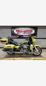 2011 Harley-Davidson Touring for sale 200873964