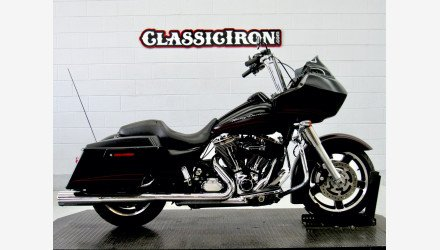 2011 Harley-Davidson Touring for sale 200874417