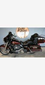 2011 Harley-Davidson Touring Ultra Classic Electra Glide for sale 200899083
