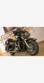 2011 Harley-Davidson Touring Electra Glide Ultra Limited for sale 200903559