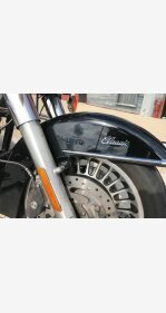 2011 Harley-Davidson Touring for sale 200904166