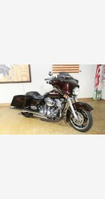 2011 Harley-Davidson Touring for sale 200904272