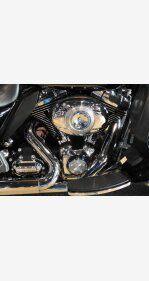 2011 Harley-Davidson Touring Ultra Classic Electra Glide for sale 200904491