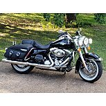 2011 Harley-Davidson Touring Road King Classic for sale 200911534