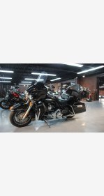 2011 Harley-Davidson Touring Electra Glide Ultra Limited for sale 200918662