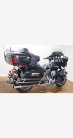 2011 Harley-Davidson Touring Electra Glide Ultra Limited for sale 200924987