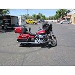 2011 Harley-Davidson Touring Electra Glide Ultra Limited for sale 200930245