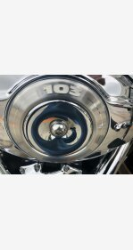 2011 Harley-Davidson Touring for sale 200930940