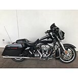 2011 Harley-Davidson Touring for sale 200931916