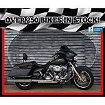 2011 Harley-Davidson Touring for sale 200932986