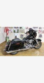 2011 Harley-Davidson Touring for sale 200934768