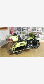 2011 Harley-Davidson Touring Electra Glide Ultra Limited for sale 200941618