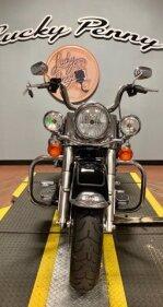 2011 Harley-Davidson Touring for sale 200946773