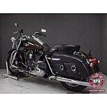 2011 Harley-Davidson Touring for sale 200946886
