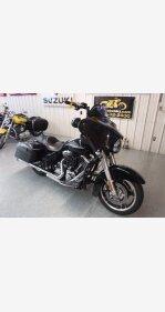 2011 Harley-Davidson Touring for sale 200949638