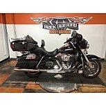 2011 Harley-Davidson Touring Electra Glide Ultra Limited for sale 200963148