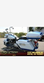 2011 Harley-Davidson Touring for sale 200973962