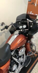 2011 Harley-Davidson Touring for sale 200976162
