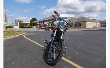 2011 Harley-Davidson Touring for sale 200982655