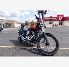 2011 Harley-Davidson Touring for sale 200982655