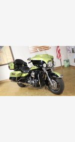 2011 Harley-Davidson Touring Electra Glide Ultra Limited for sale 200986904