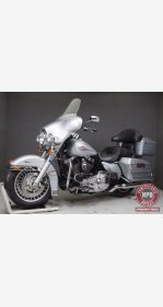 2011 Harley-Davidson Touring for sale 200990039