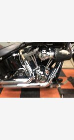 2011 Harley-Davidson Touring for sale 200993503