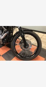 2011 Harley-Davidson Touring for sale 200993517