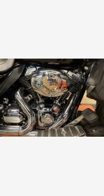 2011 Harley-Davidson Touring for sale 201001969