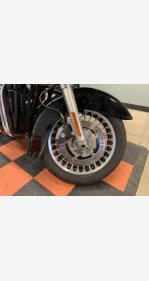 2011 Harley-Davidson Touring for sale 201001974